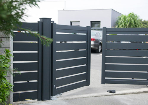 leroymerlin-portail-aluminium-bono-klosea
