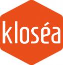 logo_klosea