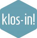 logo_klosin