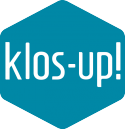 logo_klosup