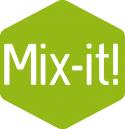 logo_mixit